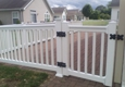 solutions home improvement service LLC - Clayton, NJ. AFTER