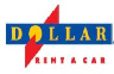 Dollar Rent A Car - Tampa, FL