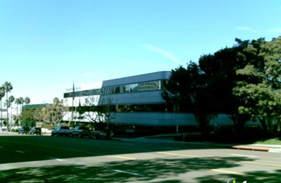 Torrey Pines Bank - San Diego, CA