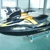 Northwet Watercraft