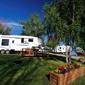 Polson / Flathead Lake KOA Holiday - Polson, MT