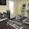 TownePlace Suites by Marriott Columbus Airport Gahanna