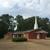 New Pilgrim Rest M.B. Baptist Church