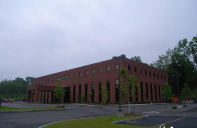 Rochester Community Orthopedics - Rochester, NY
