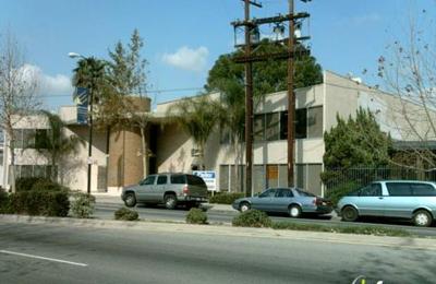 She Construction Group - Encino, CA