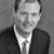Edward Jones - Financial Advisor: John H Grimstad