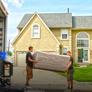 EverSafe Moving Co. - Philadelphia, PA