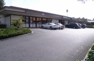 Maldonado's Pizzeria - Mountain View, CA