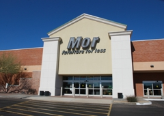 Bob's Discount Furniture and Mattress Store - Tempe, AZ