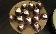 Southern sweethearts bakery llc
