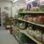 Brenneman's Grooming & Pet Supplies