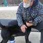 The Dog Jog - Chicago, IL