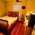 Gram's Place Bed & Breakfast