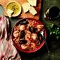 Carrabba's Italian Grill - Winchester, VA