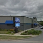 Reliable Parts, Inc - Highland, IN