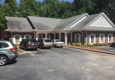 M Forest Butler DDS MS PC - Lilburn, GA