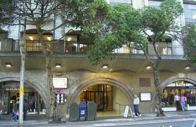 Ross Madden Mediation Center - San Francisco, CA