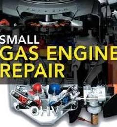 Michigan Mobile Lawn Equipment Repair - Troy, MI