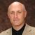 Dr. Erik Dale Skoog, MD