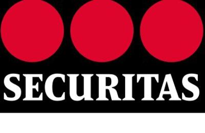 Securitas Security - Anchorage, AK