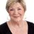 Karen Lerosen Realtors Inc