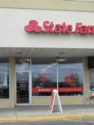 Frank Raffone - State Farm Insurance Agent