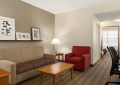 Country Inns & Suites - Findlay, OH
