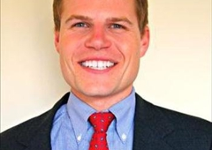 Matt Lowe: Allstate Insurance - Gate City, VA