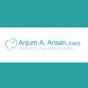 Anjum A. Ansari DMD General & Cosmetic Dentistry