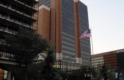US Court House - Philadelphia, PA