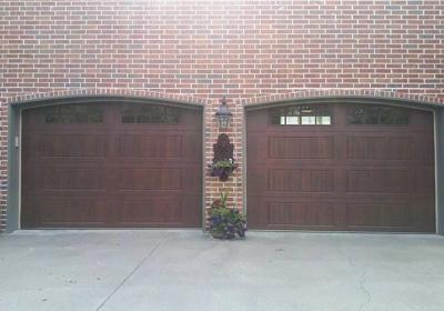 Garage Door Brokers 902 E 7th St Joplin Mo 64801 Yp Com