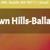 Crown Hills-Ballard Psychic