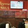 Top Nails - El Paso, TX