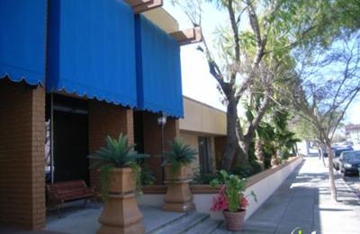 Riverside Convalescent Hospital - Valley Village, CA