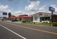 Regency Inn - Eddyville, KY