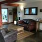 Big Mountain Lodge - Whitefish, MT