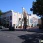 B Street Boxing - San Mateo, CA