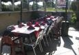 Cilantro's Mexican Restaurant - Watsonville, CA