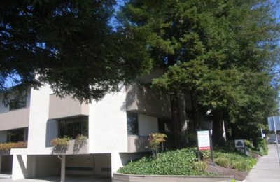 Sentinel Newspapers - Danville, CA