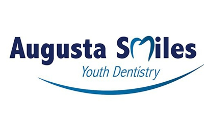 Augusta Smiles Youth Dentistry - Augusta, GA