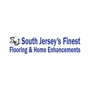 South Jerseys Finest Flooring And Home Enhancements