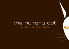 The Hungry Cat - Los Angeles, CA