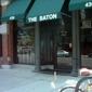 Baton Show Lounge - Chicago, IL