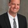 Edward Jones - Financial Advisor: Colin D Field