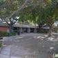 Mountain View Volunteer Service - Mountain View, CA
