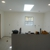 Cumberland Cove Poa Office
