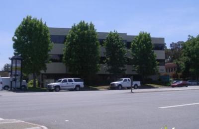 Karen Weitzel DDS - Redwood City, CA