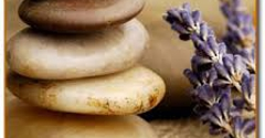 A-Touch of Lite Therapeutic Bodywork/ Joy Olsen, LMT - Sandy, UT