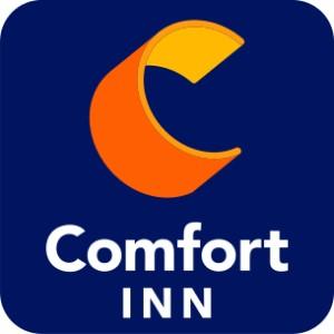 Comfort Inn Locations