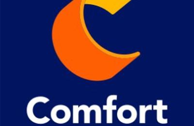 Comfort Inn & Suites Davenport - Quad Cities - Davenport, IA
